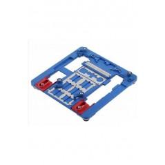 Support Carte Mére Réparation A21+ pour iPhone