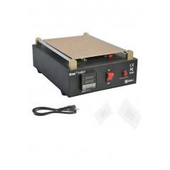 Machine séparateur LCD Pro UYE 948Q+ 110V / 220V