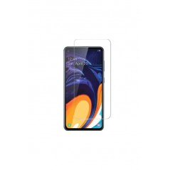 Verre trempé Samsung A80/A90 en packaging