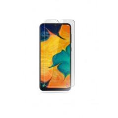 Verre trempé Samsung A30/A50 en packaging