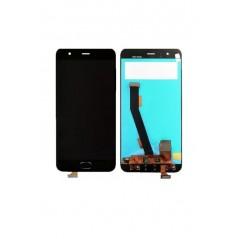 Ecran pour Xiaomi Mi 6 Noir