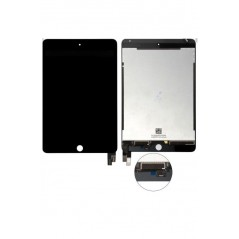 LCD + Vitre Ipad mini 5 Noir