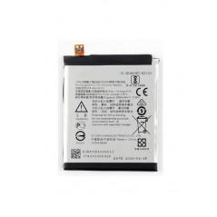 Batterie Nokia 5 Origine Neuf