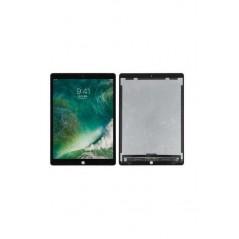 Écran LCD avec Vitre iPad Pro 12.9 Noir (2017)
