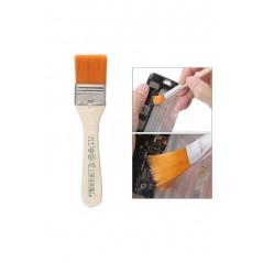 Pinceau antistatique Nettoyage Taille 6