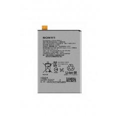 Batterie Sony Xpéria L1 Original