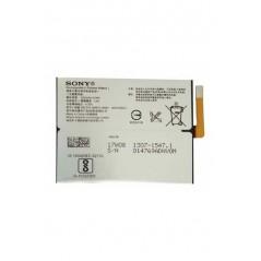 Batterie Sony XA1 Xpéria Original