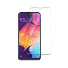 10 Verres Trempés pour Samsung A10/A20/M10