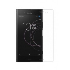 Verre trempé Sony Xperia XZ1