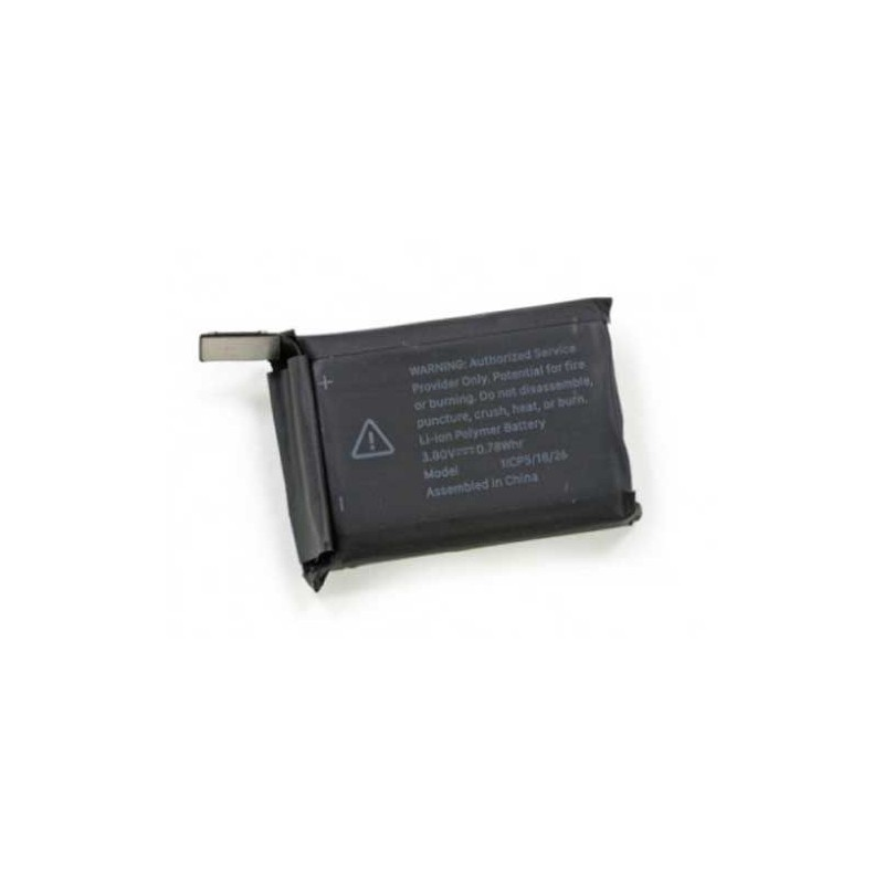 Batterie Apple Watch Série 3 (42mm)