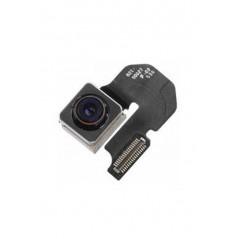 Caméra arrière remplacement iPhone 6S