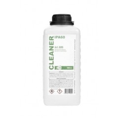 Cleaner IPA60 1 litre spray desoxydant