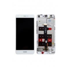 Écran LCD Huawei Nova Blanc Complet Origine Neuf