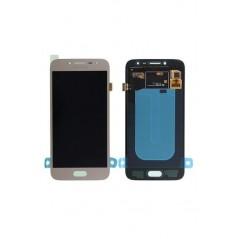 Écran LCD pour Samsung Galaxy J2 Pro Or Service Pack