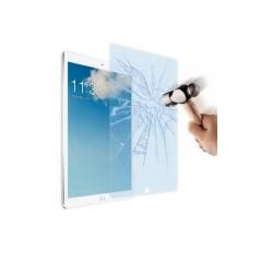 Verre trempé pour iPad Pro 12.9