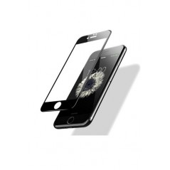 Verre trempé Smart Glass Iphone 7 / 8 (3D Noir)