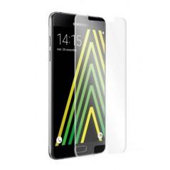 Verre Trempé pour Samsung A5 (A500F)