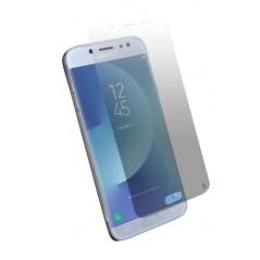 Verre Trempé Samsung J5 2017 (J530F)
