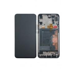 Écran LCD Huawei P Smart Z Noir Origine Neuf