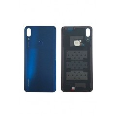 Back Cover pour Huawei P Smart Z Bleu
