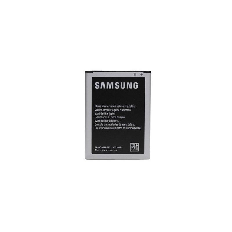 Batterie pour Samsung Galaxy Ace 4 Service Pack