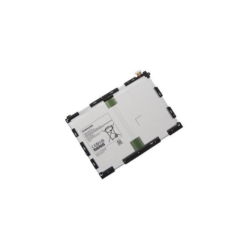 Batterie pour Samsung Tab A 9.7 Service Pack