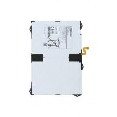 Batterie pour Samsung Tab S3 9.7 Service Pack