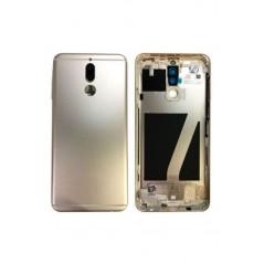 Vitre Arrière Huawei Mate 10 Lite Or Origine Neuf