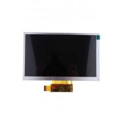 LCD Samsung TAB 3 lite T110/T113