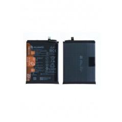 Batterie Mate 20 pro Origine constructeur