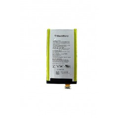 batterie pour blackberry Z30 CUWV1