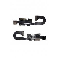Caméra de remplacement pour iPhone 7+