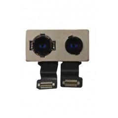 Caméra arrière remplacement iPhone 7+