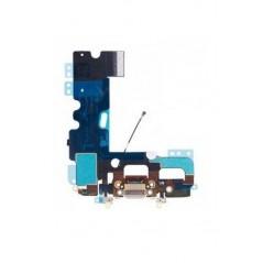 Connecteur de Charge iPhone 7 Plus