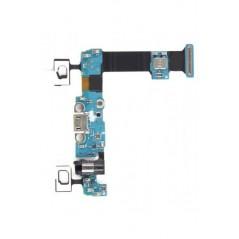 Connecteur de Charge pour Samsung S6 Edge Plus