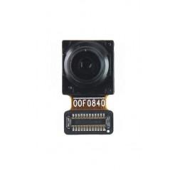 Caméra Avant pour Huawei P20 Pro