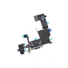 Connecteur de charge pour iphone 5s