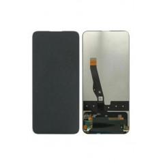 Écran LCD Huawei P Smart Z Noir