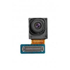 Caméra avant Samsung Galaxy S7 Edge SM-G935F