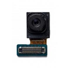 Caméra avant Samsung Galaxy S7 SM-G930