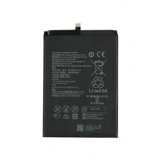 Batterie pour Huawei Mate 20X