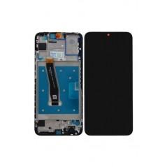 Écran LCD Huawei P Smart Z Noir Avec Châssis reconditionné