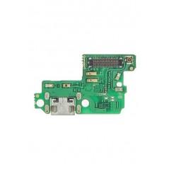 Connecteur de charge P10 Lite
