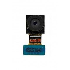 Caméra avant Samsung Galaxy A5 (A500F)