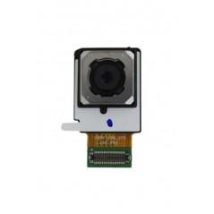 Caméra arrière Samsung Galaxy S7 Edge SM-G935