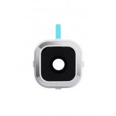 Lentille caméra arrière Samsung Galaxy A7 (A700F)
