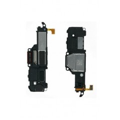 Haut Parleur pour Huawei Mate 20 Pro