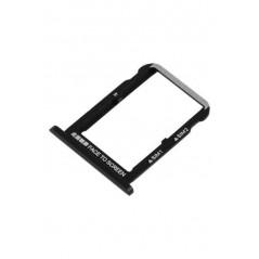 Tiroir Sim Xiaomi Mi A2 Noir