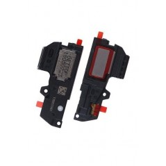 Haut Parleur pour Huawei Mate 10 Lite