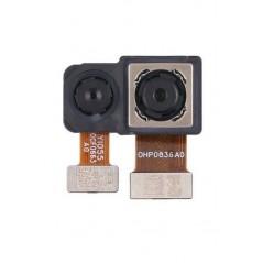 Double Caméra Arrière pour Huawei P Smart / Honor 9 Lite